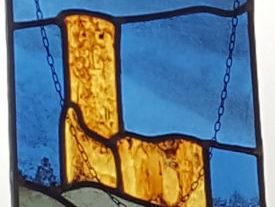 Présentation vitraux